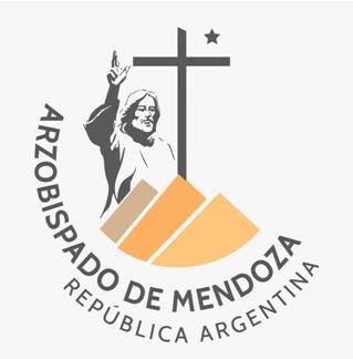 Comunicado del Arzobispado de Mendoza al conocerse la sentencia con las condenas por el caso Instituto Próvolo.