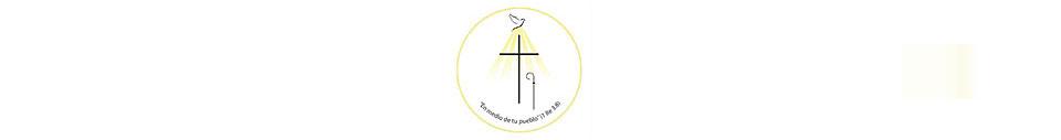 Comunicado del Arzobispado de La Plata
