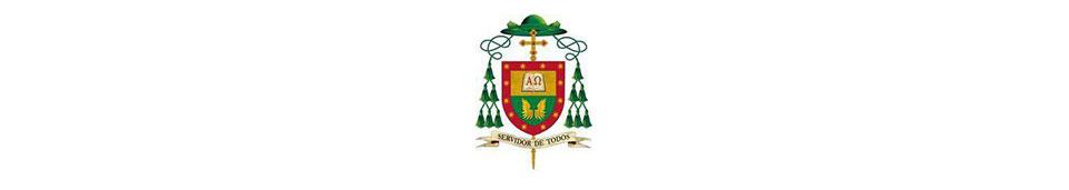 Comunicado de Prensa del Obispado de Reconquista