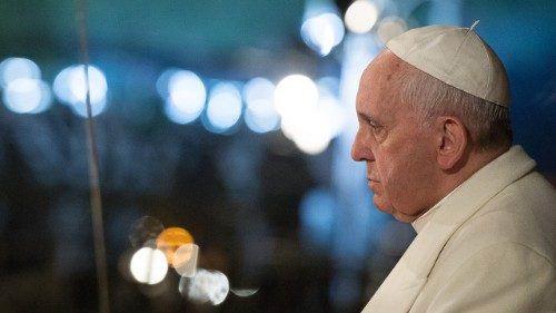 Abolición del Secreto Pontificio