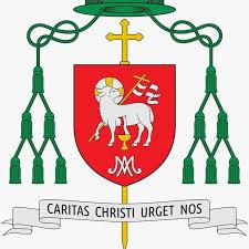 Comunicado del Obispado de Puerto Iguazú sobre el caso Raúl Sidders