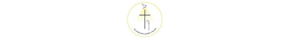 Comunicado del Arzobispado de La Plata sobre caso Padre Raúl Sidders
