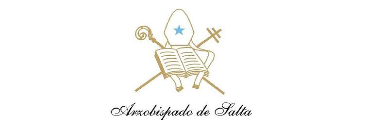 Comunicado del Arzobispado de Salta ante el caso Aguilera Tassin