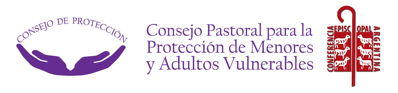 Encuentro Nacional junto a Comisiones Diocesanos para la Protección de Menores y Adultos Vulnerables