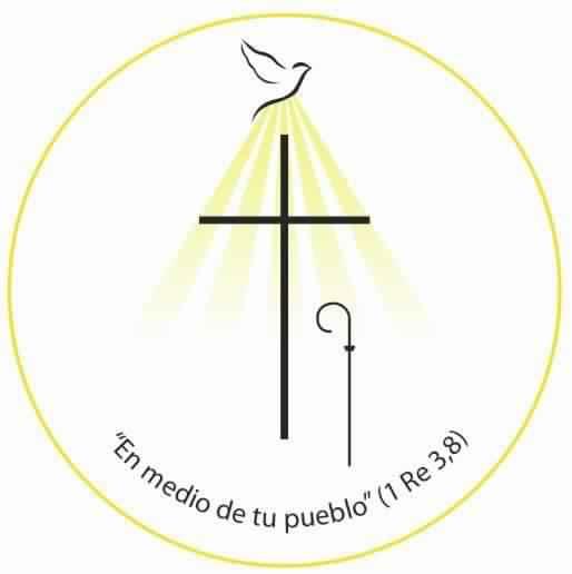 Aclaraciones y decreto sobre el Pbro. Raúl Sidders