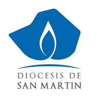 Comunicado de prensa del Obispado de San Martín