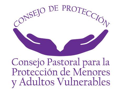 Reunión del Consejo Pastoral para la Protección de Menores y Adultos Vulnerables