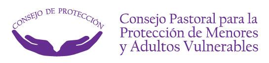 Capacitación - Consejo de Protección CEA